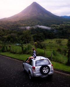 location-voiture-costa-rica